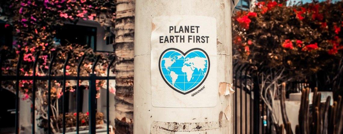 EMAS: EM – Umweltmanagement